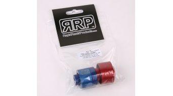 RRP rodamiento herramienta para inyectar y exprimición adaptador Nr.14 interior 17mm exterior 30mm (6903 2rs-E2rs/61903-E 2rs (BPET6903))