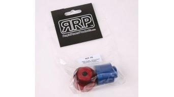 RRP rodamiento herramienta para inyectar y exprimición adaptador Nr.16 interior 20mm exterior 32mm (6804 2rs/61804 2rs (BPET6804))
