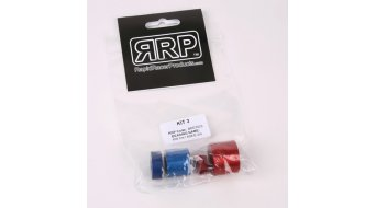 RRP rodamiento herramienta para inyectar y exprimición adaptador Nr.3 interior 8mm exterior 22mm (608 2rs/608-E 2rs (BPET608))