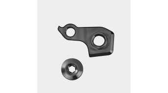 Santa Cruz Dropout Kit 148 TA 5010 2 C/Bronson 2 C/Nomad4 148mm