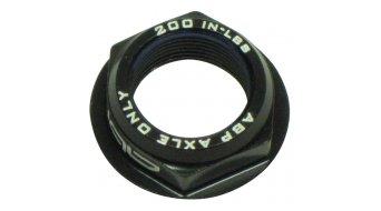 Trek ABP Nut 135 转接件 Non-Drive (M17x1.0x9) black