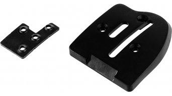 Shimano Schuh adattatore SM-SH85 per SPD e SPD-R pedali