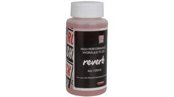 Rock Shox aceite de hidráulica para Reverb desde 2012 y Xloc desde 2013 120ml