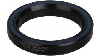 Cane Creek replacement bearing