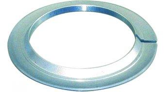 Extralite anello conico per base tubo sterzo 1 1/8 alluminio, adatto per Freehead e The Head