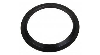FSA anello