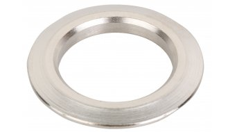 FSA anello conico per base tubo sterzo per sterzo