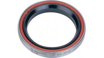 "FSA cuscinetto 872 36°/36° 41,5mm 1 1/8"" F. Th"