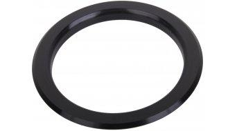 FSA One.Five anello conico per base tubo sterzo per Orbit Extreme Pro serie sterzo 1.5