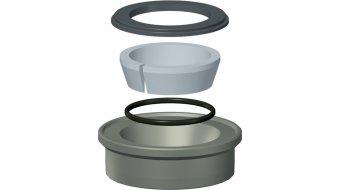 Reset 150 Reducer aluminium