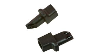 Rohloff tope de cable Bowden 1 y 14 para mando de puño giratorio ligero(-a)