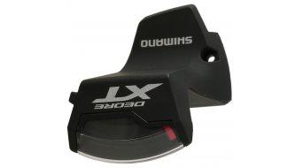 Shimano XT SL-M8000 indicador óptico de marchas completo