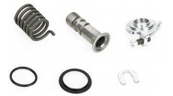 Shimano Schaltwerksbolzen Kit para Shimano XTR RD-M970/RD-M971