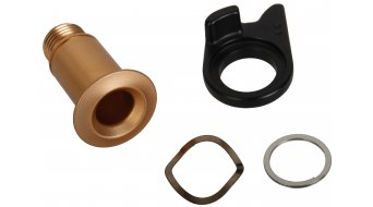SRAM Select X.0 RD B-Bolt Kit gold