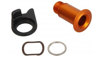 SRAM Select X0 RD B-Bolt Kit orange