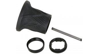 SRAM goma de recambio Grip Shift para XX1/X01/XX/X0 (incl. muelle)