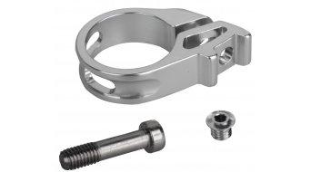 SRAM Ersatzteil XX Discrete Clamp, Trigger Shifter (Qty 1)