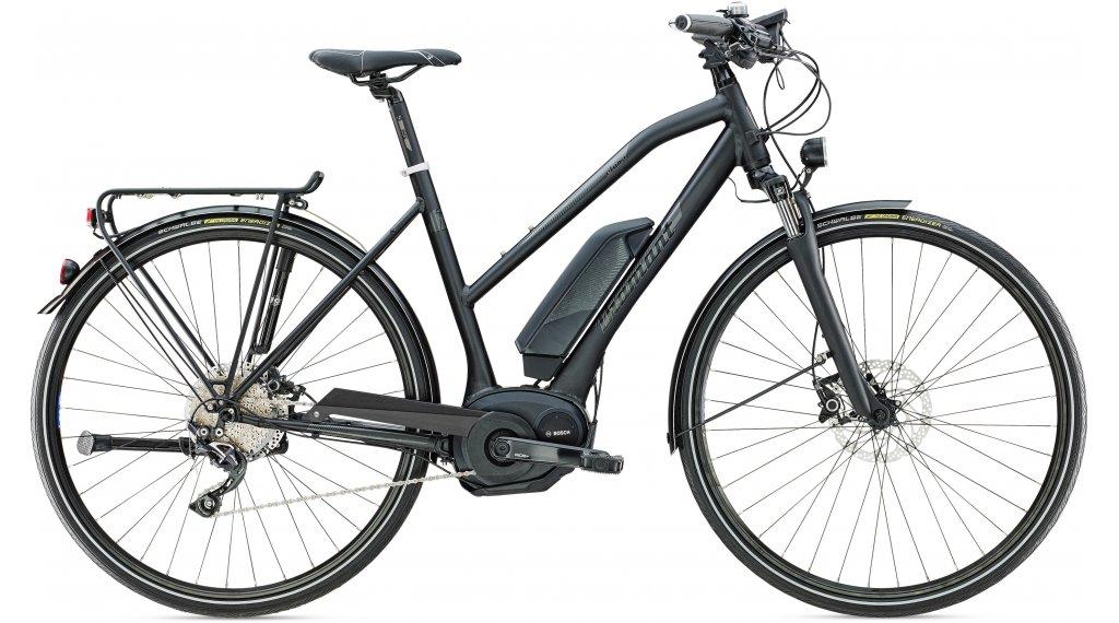 diamant elan nyon 28 39 39 e bike komplettbike damen rad gr