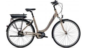 Diamant Achat Super Deluxe+ 28 E-Bike Komplettbike Damen-Rad Tief samanabeige Mod. 2016
