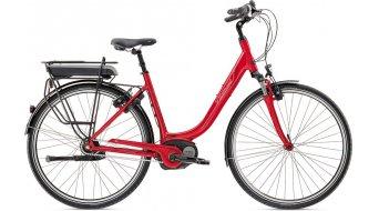 Diamant Achat Deluxe+ RT T 26 E-Bike Komplettbike Damen-Rad 40cm metallic Mod. 2017