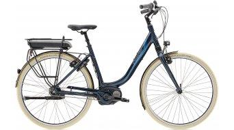 Diamant Achat Esprit+ T 28 E-Bike bici completa da donna . kosmos blu metallico mod. 2017