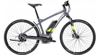 Lapierre Overvolt Cross 28 E-Bike Komplettbike Bosch Active-Motor Mod. 2016