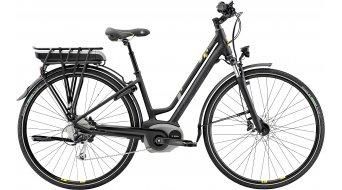 Lapierre Overvolt Trekking Low Step 28 E-Bike Komplettbike Bosch Active-Motor Mod. 2016