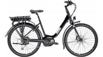 Lapierre Overvolt Urban Bosch 26 E-Bike bici completa Bosch Active-Motor Mod. 2016