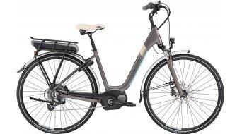 Lapierre Overvolt Urban 400 28 E-Bike Komplettbike Bosch-Antrieb Mod. 2017