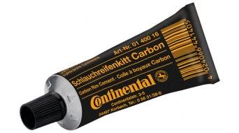 Continental Schlauchreifenkitt für Carbonfelgen 25g Tube