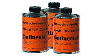 Continental Schlauchreifenkitt für Aluminiumfelgen