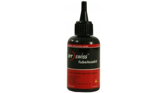 DT Swiss Tubeless Tire Sealant liquido sigillante 75ml