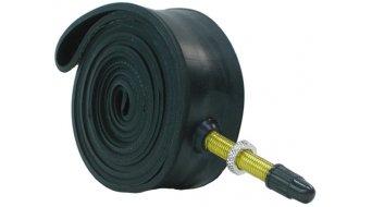 NoTubes Tubeless Felgenband Standard 26