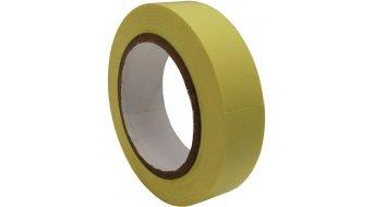 NoTubes Yellow-Tape Felgenband 12mm 12mm*9,1m (universal)