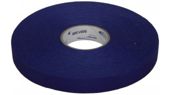 Schwalbe Textil-Felgenband blau große Rolle 50m