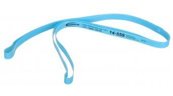 Schwalbe Felgenband 14mm 559 26 blau PVC