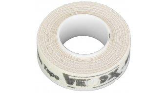 Zéfal bandaje de llanta de textil