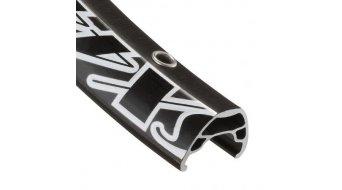 Alex Rims SX44 27.5/650b Disc llanta 32h negro(-a)