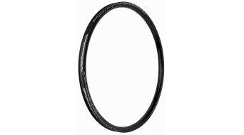 "Atomlab standard Issue disc rim 26"" black"