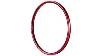 Dartmoor Shield cerchio 26 incl. nastro per cerchio fori