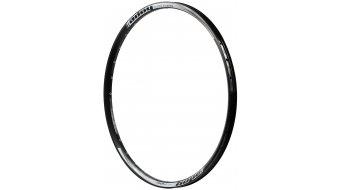 Hope Tech Enduro 27.5/650B Disc MTB cerchio 32-fori black
