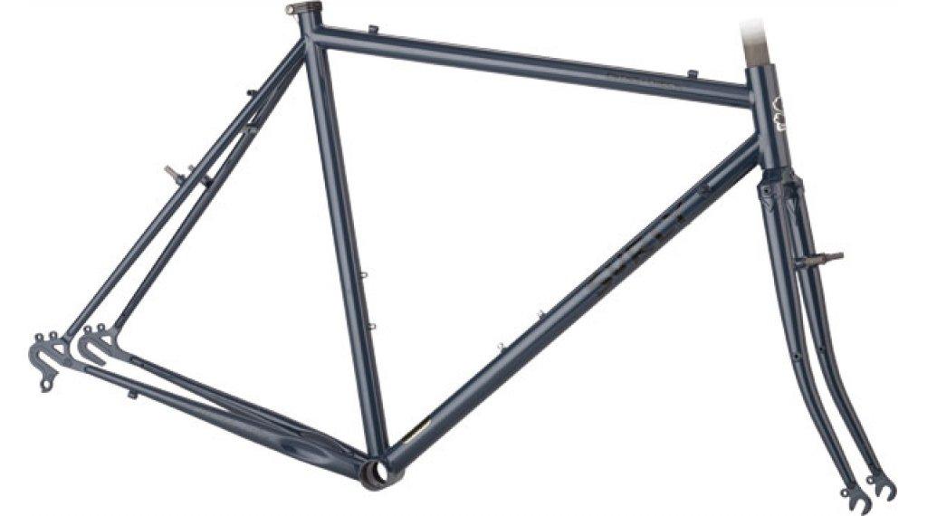 Schindelhauer Viktor (2013) // Singlespeed Bike bei Finest Bikes in ...