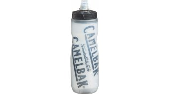 Camelbak Podium Bottle Chill Trinkflasche 610ml race edition Mod. 2013
