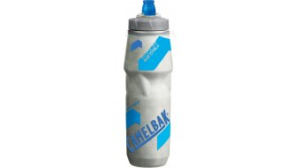Camelbak Podium Bottle Big Chill Trinkflasche 750ml Mod. 2013