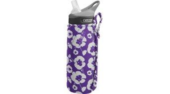 Camelbak Better Bottle funda aislante para bidones tipo Better Bottle 750ml purple floral