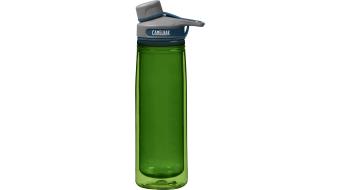 Camelbak Chute bottiglia 600ml