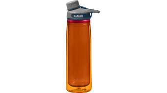 Camelbak Chute Trinkflasche 600ml