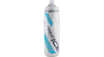 Camelbak Ice Trinkflasche 610ml