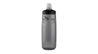 Camelbak Podium bottiglia 620ml smoke/Logo