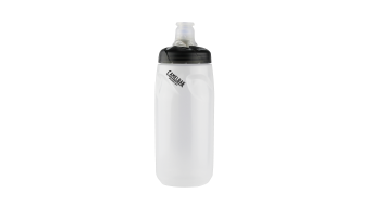 Camelbak Podium bottiglia 620ml clear